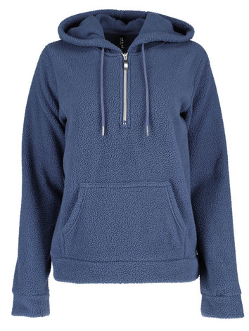 59630dd68 Jumpers and Hoodies for Women   Best&Less™ Online