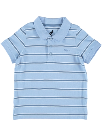 a18b1c97c2 Toddler Boys Polo Shirts (0-6) | Best&Less™ Online