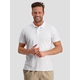 Mens Plain Polo Top