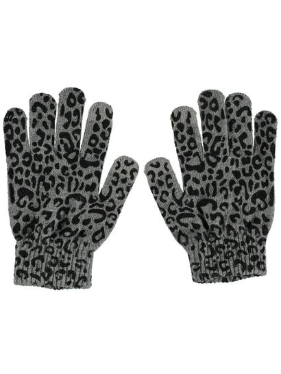 Womens Core Glove