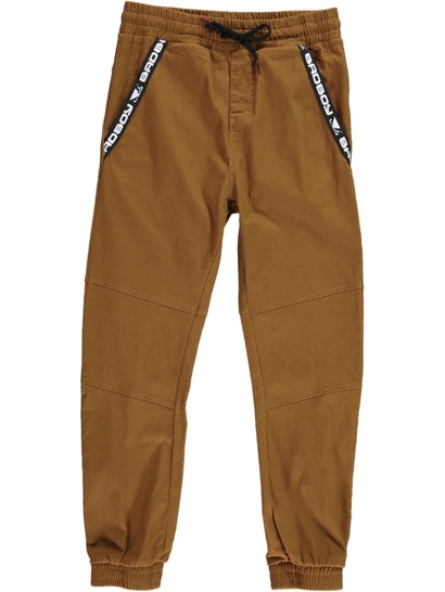 Boys Bad Boy Jogger Pant