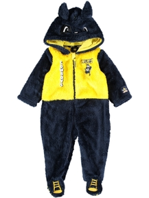 Infants Nrl Character Romper