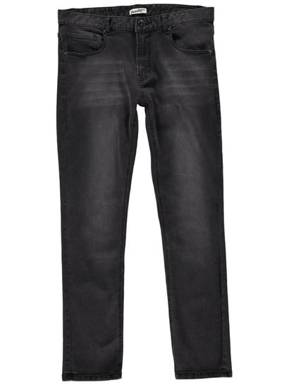 Mens Fashion Denim Pant