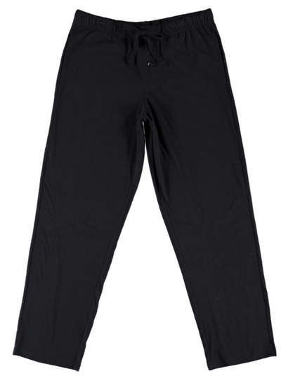 Mens Sleep Pant