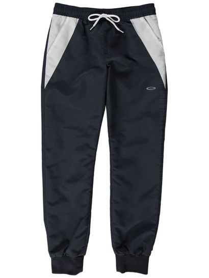 Boys Elite Microfibre Trackpant