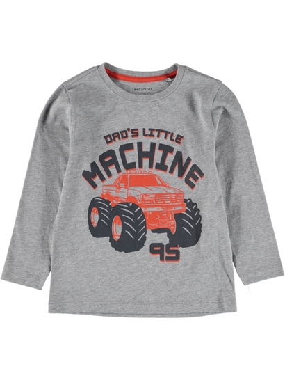 79688bce0f8 Boys 0-6 Clothes and Accessories