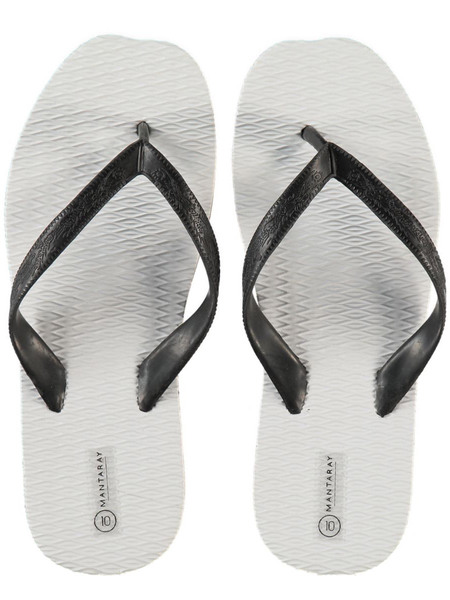 7b468a74407 ... Mens Thongs   Sandals  MENS DOUBLE PLUGGER. MENS DOUBLE PLUGGER