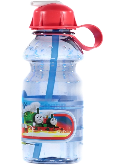 THOMAS TRITAN WATERBOTTLE - BPA FREE