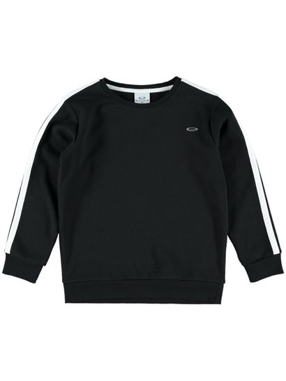 Boys Elite Fleece Sweater