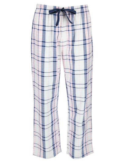 Womens Flannel Sleep Pant