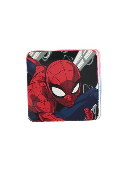 Spiderman Magic Facewasher