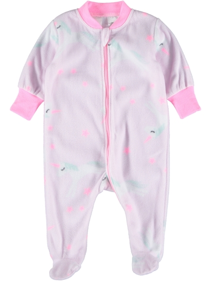 2ad258362bac Baby Rompers
