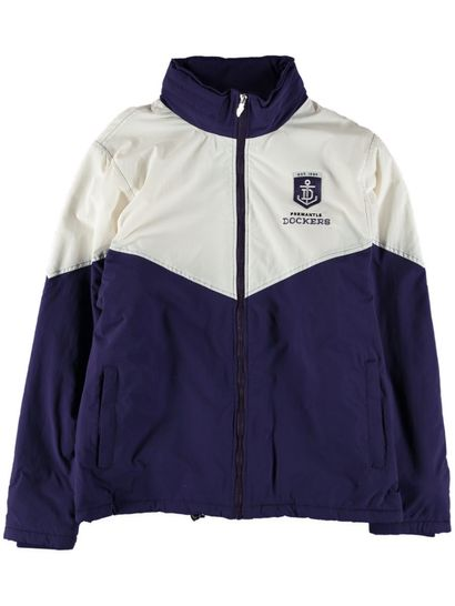 Mens Afl Spray Jacket