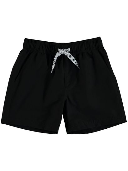 BOYS PLAIN SHORT