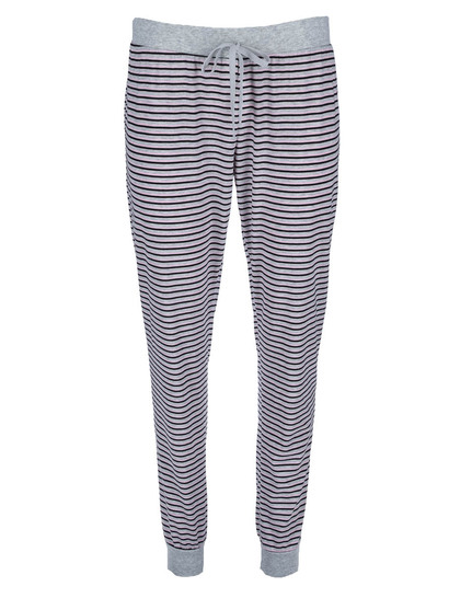 Womens Sleep Pant