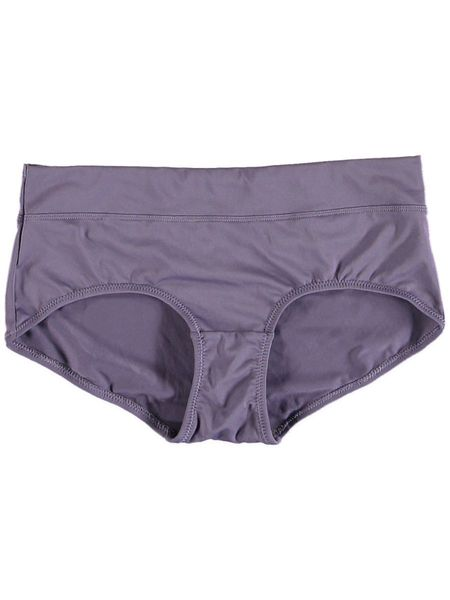 One Size Fits All Womens Underwear