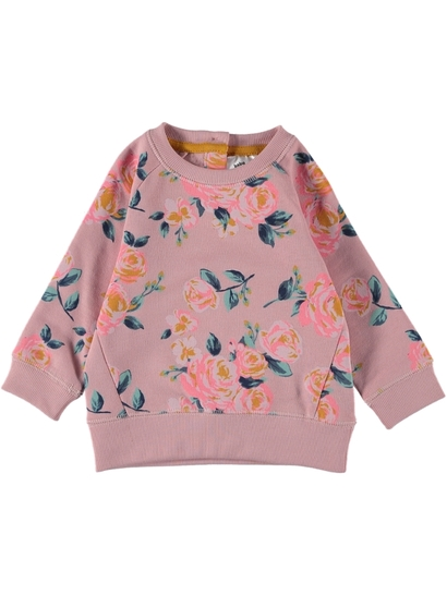 54d658d467f1 Hoodies and Jumpers for Babies
