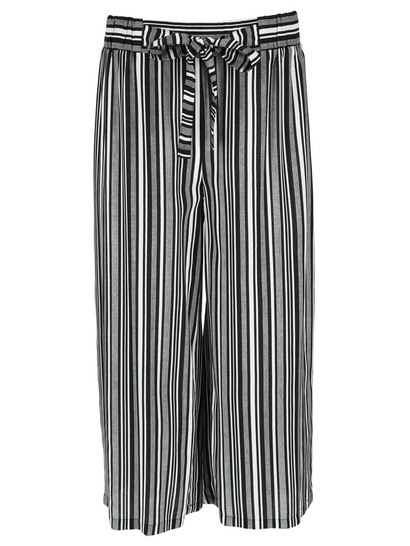 Womens Culotte Pant