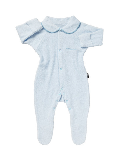 Baby Bonds Wondersuit