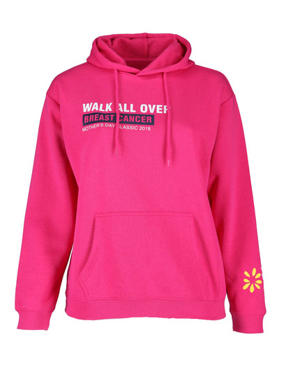 Mothers Day Classic Hoodie