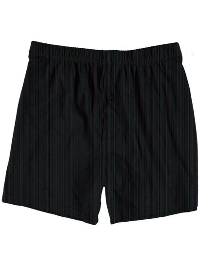 Mens Knit Boxer