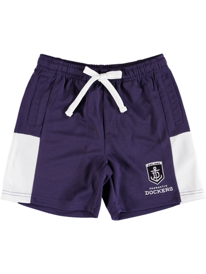 Youth Afl Mesh Shorts
