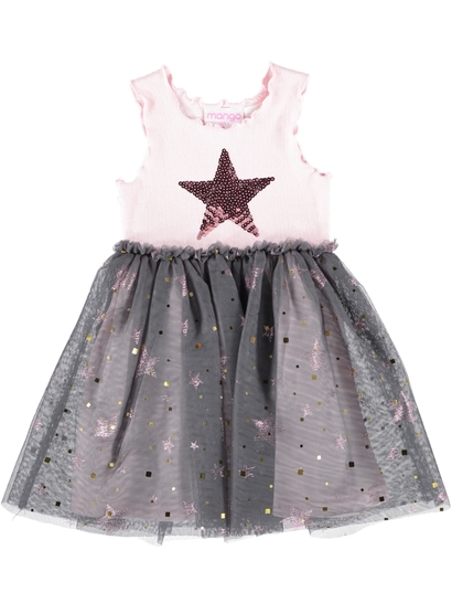 cbe51e927951 Girls 0-6 Dresses