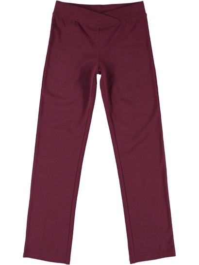 Girls Jazz Pant