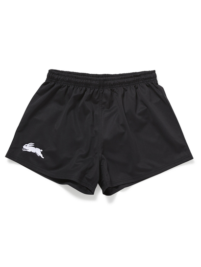 YOUTH NRL FOOTY SHORT