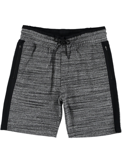Active V3 Fleece Shorts