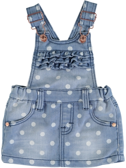 878f717376ea Baby Girls Dresses
