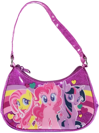 My Little Pony Hand Bag