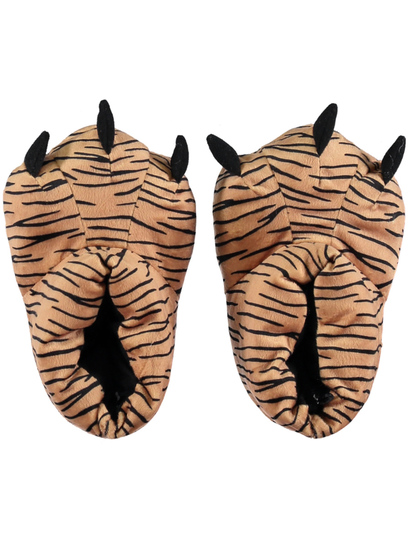 Boys Novelty Slipper