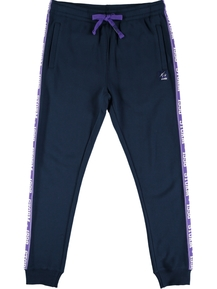 Mens Trackpant