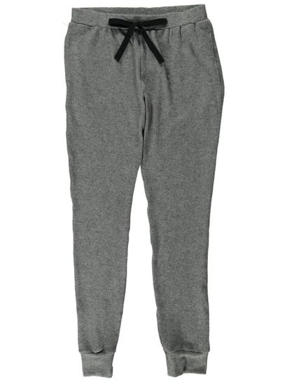 French Terry Jogger Womens Sleep