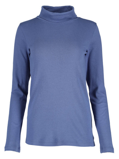 e8ad674adaa Tops and T-Shirts for Women