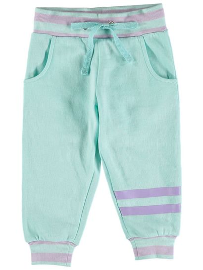 Toddler Girls Track Pants