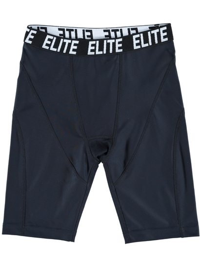 Boys Compression Short