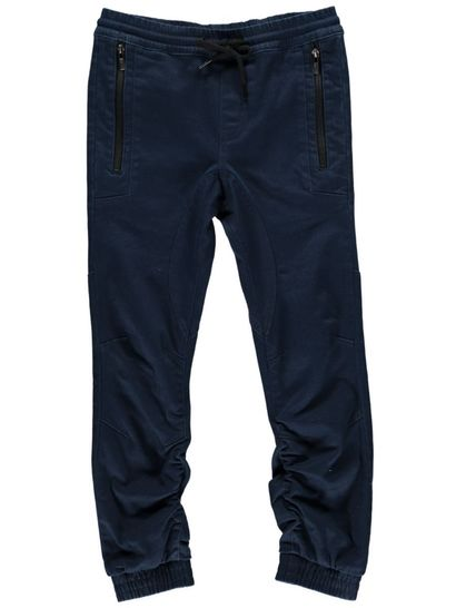 Boys Bad Boy Jogger Pants