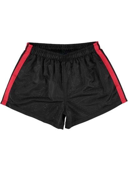 Mens Football Shorts