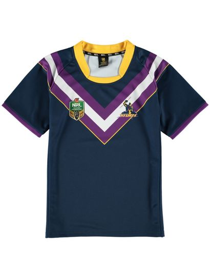 Nrl Mens Storm Jerseys