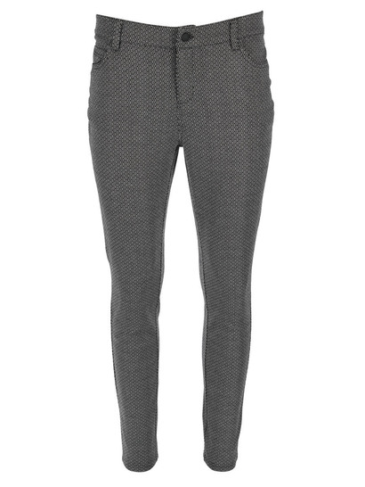 Womens Tregging Pant