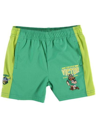 Nrl Toddler Training Short