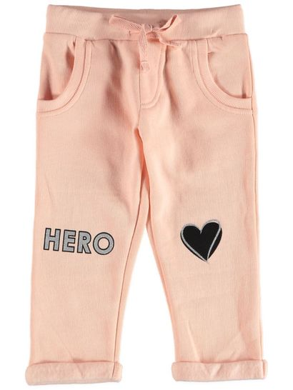 Toddler Girls Trackpant