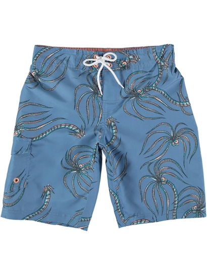 9505313a92 Boys Fashion Boardshort