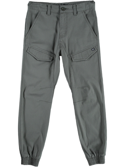 Boys Bad Boy Fashion Pant