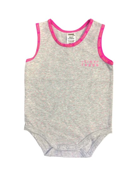 f82ee19909d3 Baby Bodysuits and Onesies