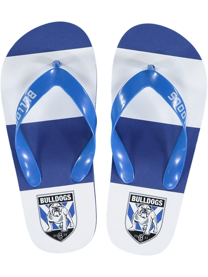 Youth Nrl Thongs