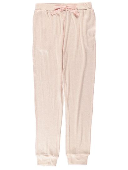 French Terry Sleep Pant