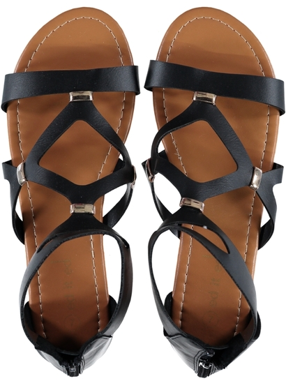 Women Gladiator Sandal